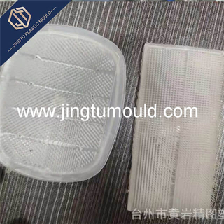 Plastic Mould for Medical Surgery Brush