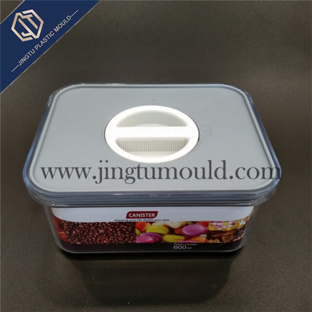 Sealed Cans for Food and Dried Fruit Packaging